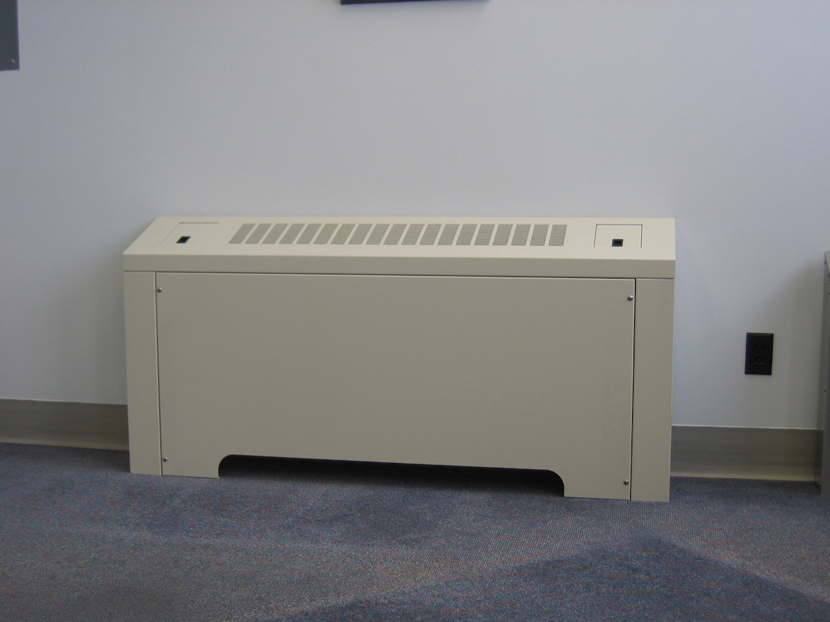 #706B5B Fan Coil Unit Vs Ptac Hephh.com Coolers Devices & Air  Recommended 6677 Stand Alone Ac Units pics with 1200x900 px on helpvideos.info - Air Conditioners, Air Coolers and more