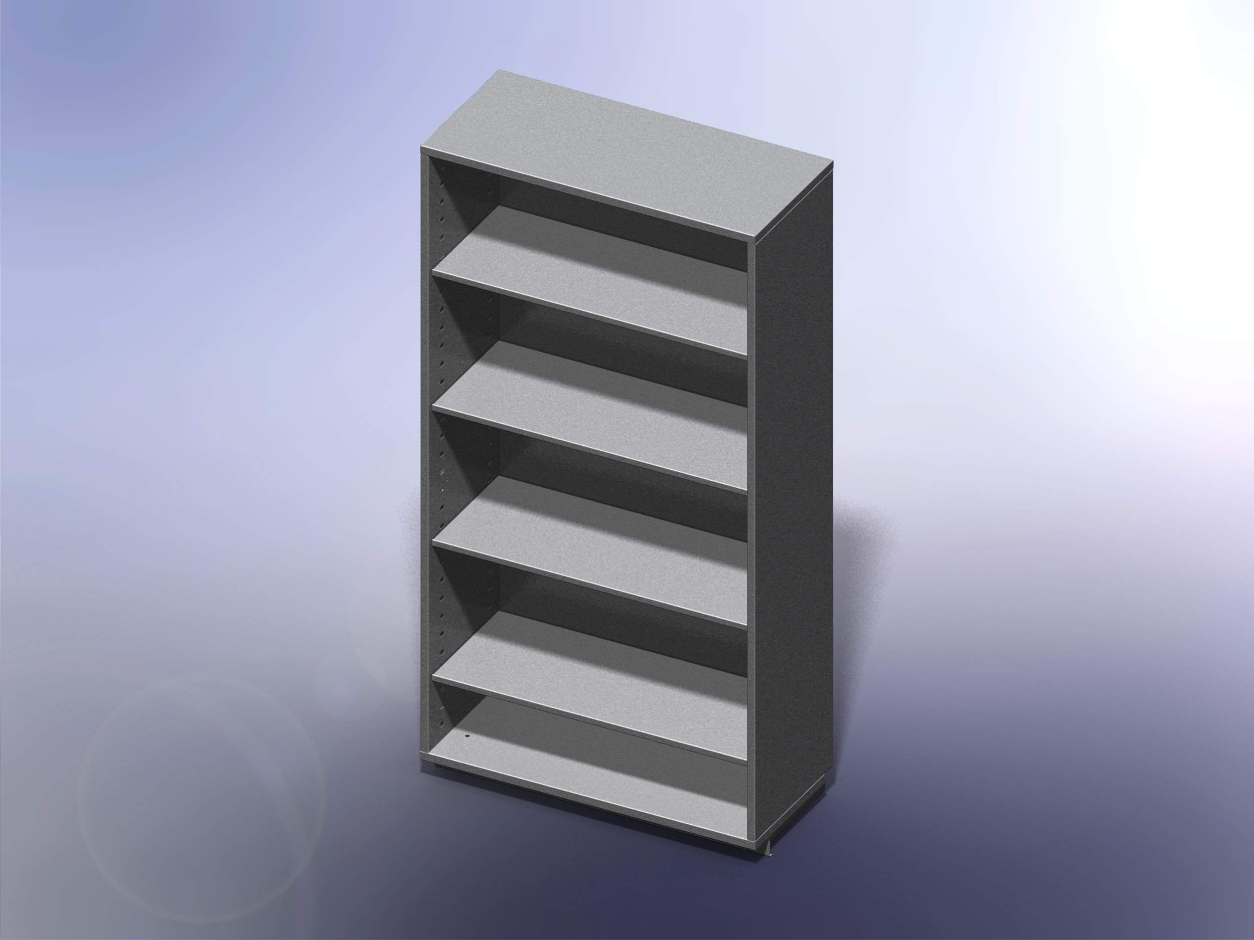 Wall Amp Free Standing Floor Cabinets